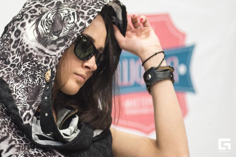 26052015 Fashion-показ