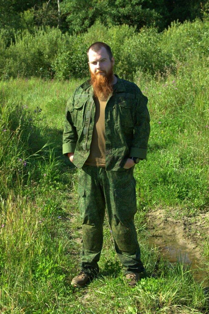 Куртка TSU-3.jpg
