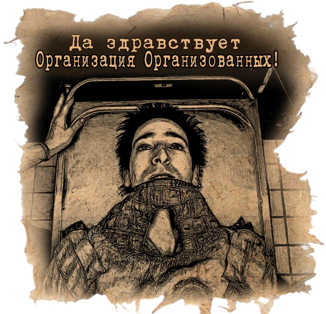 https://img-fotki.yandex.ru/get/5702/6566915.a/0_fdd19_59ee3771_orig