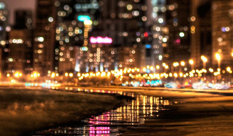ночные улочки.jpg