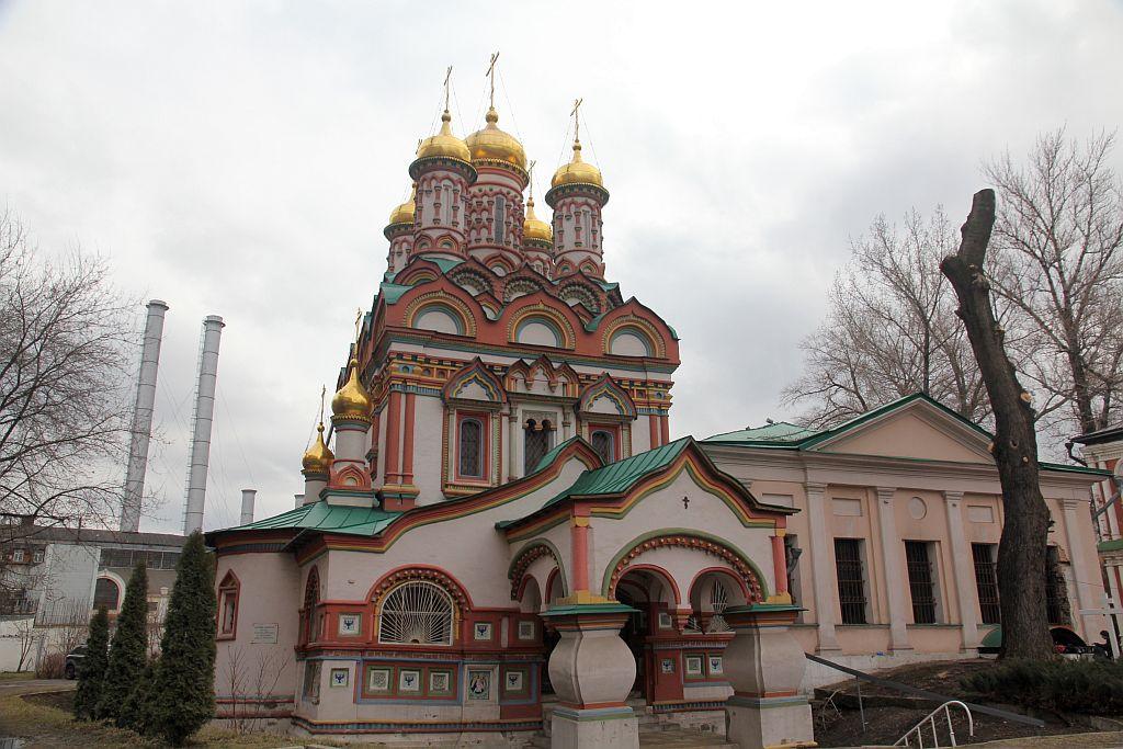 https://img-fotki.yandex.ru/get/5702/854410.8/0_13cf27_2154a701_orig.jpg