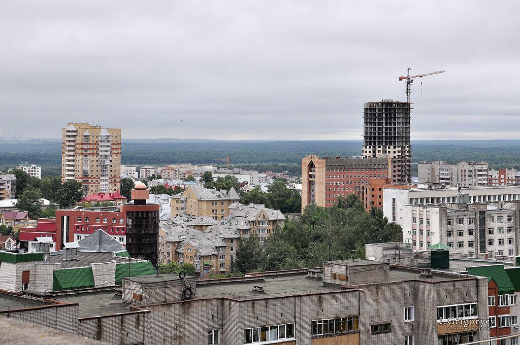 http://img-fotki.yandex.ru/get/5702/96074037.f/0_9aac1_8276851e_XXL.jpg