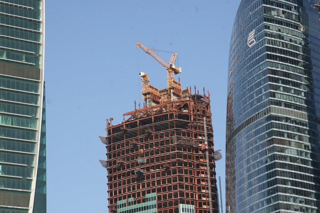 http://img-fotki.yandex.ru/get/5702/98758593.1d/0_87dd6_a349398_XXL.jpg