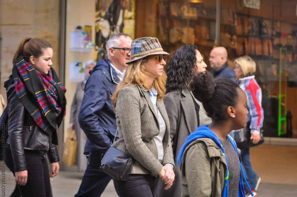 Munich-people-March-2015-(36).jpg