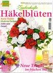 Dekoratives Hakeln DE 324