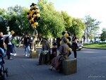 http://img-fotki.yandex.ru/get/5702/almapater.3a/0_47c12_99d35a34_S.jpg