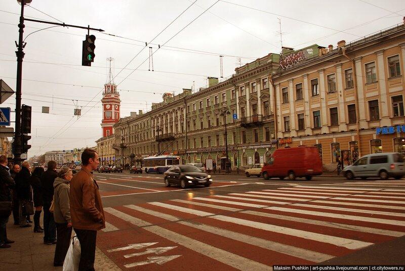 http://img-fotki.yandex.ru/get/5702/art-pushka.51/0_47cb7_f8d47c63_XL.jpg