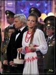 http://img-fotki.yandex.ru/get/5702/avk-8.2f/0_3b987_23e3ecc9_S