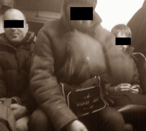 тесно в метро.jpg