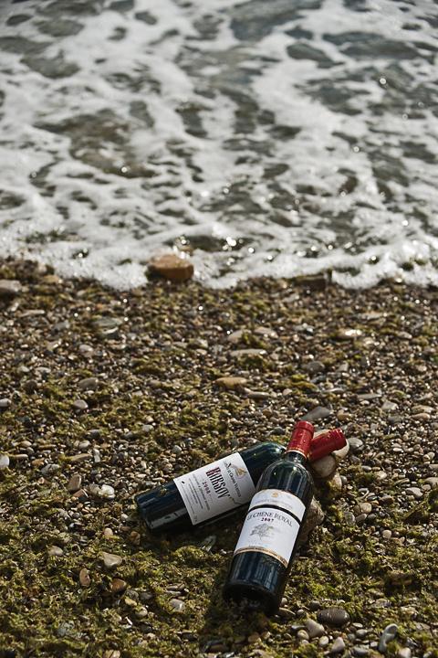 Услуги: профессиональная рекламная фотосъемка вина. Фотосессия в винограднике. фотографии на фоне пейзажей