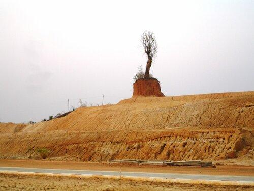 Памятник нерукотворный