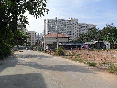 купить недвижимость в таиланде