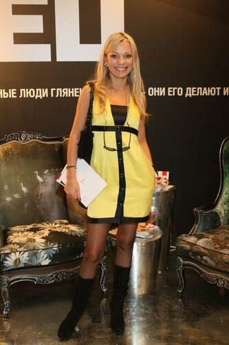 Лесбиянка салтыкова