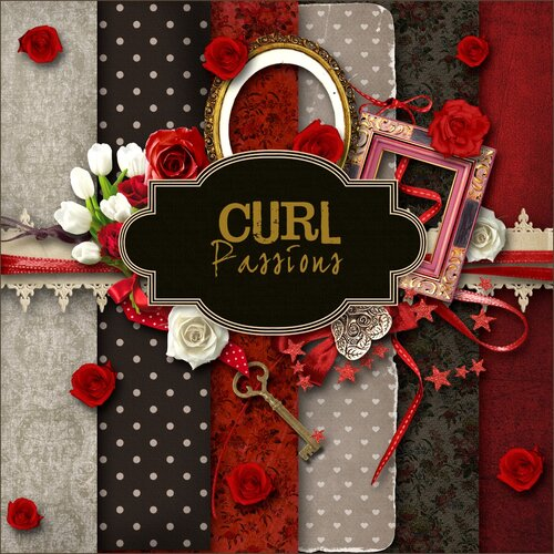 curl_passions