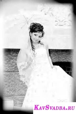 Невесты кавказа на www kavsvadba ru