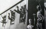 Великая Отечественная Война (1).jpg