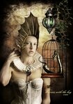 The_woman_with_the_key_by_Dezzan.jpg