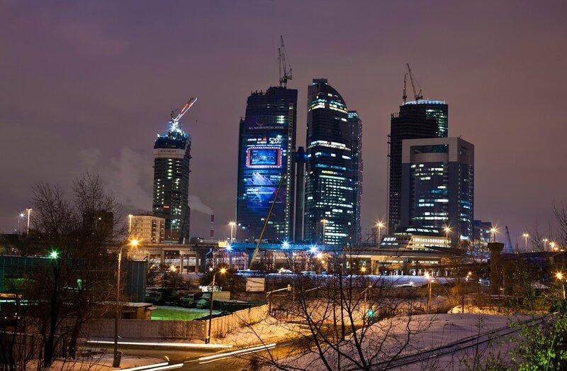 http://img-fotki.yandex.ru/get/5702/mrdtv2010.e/0_52dba_233b0fb7_XL.jpg
