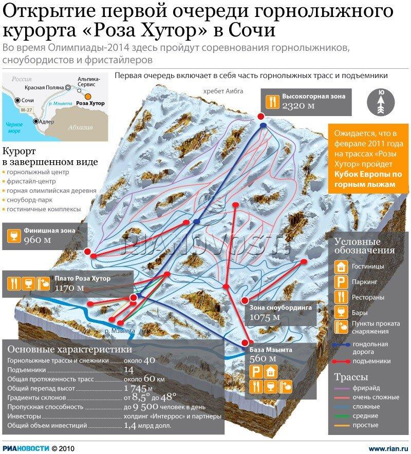 http://img-fotki.yandex.ru/get/5702/mrdtv2010.e/0_5506b_d48e4ba7_XXL.jpg