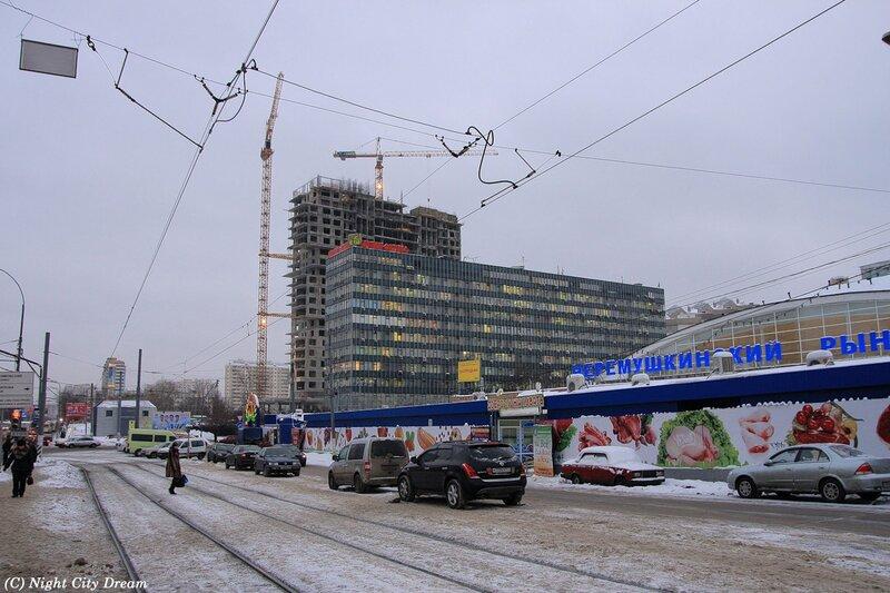 http://img-fotki.yandex.ru/get/5702/night-city-dream.91/0_4e609_e132cda3_XL.jpg