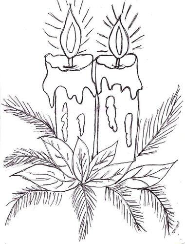 Дерево из купюр своими руками пошаговая инструкция