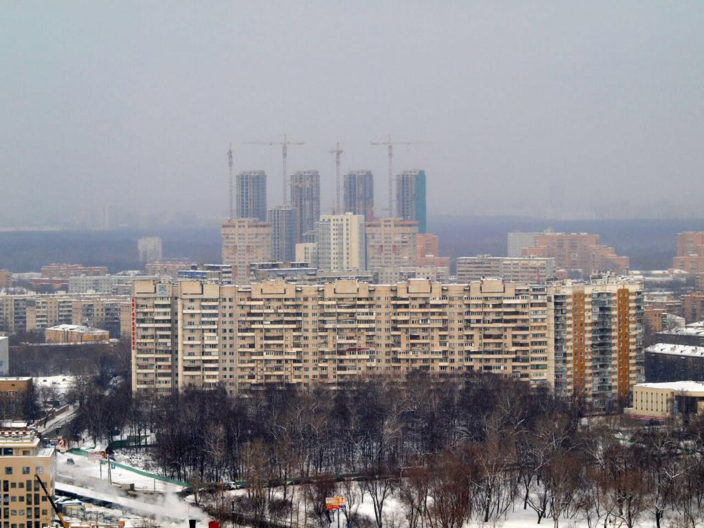 http://img-fotki.yandex.ru/get/5702/parktower99911.34/0_408ae_a04f78dd_orig