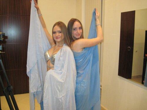 http://img-fotki.yandex.ru/get/5702/sakovets.0/0_46ac0_345a9a2e_L.jpg
