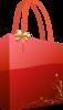 Love You - Векторный клипарт от Shutterstock.  EPS 7 Files 6.54 Mb.