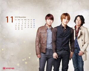 Lotte Calendar Wallpaper 2010 0_45771_97adfd25_M