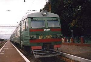 На Алтае за убийство пассажира шампуром проводнику поезда дали восемь лет колонии