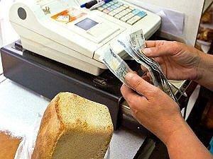 Цены на потребительском рынке Приморского края выросли за год на 7 процентов