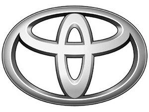 Toyota, Mitsui и Sollers откроют производство во Владивостоке