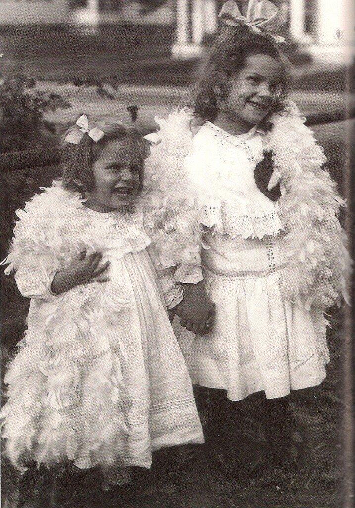 Elkhart, Indiana 1895