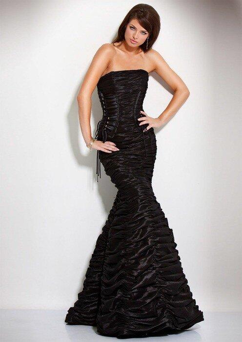 Вечерние платья - pic Evening dresses фото 306477.