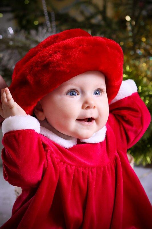 Красная шапочка.jpg