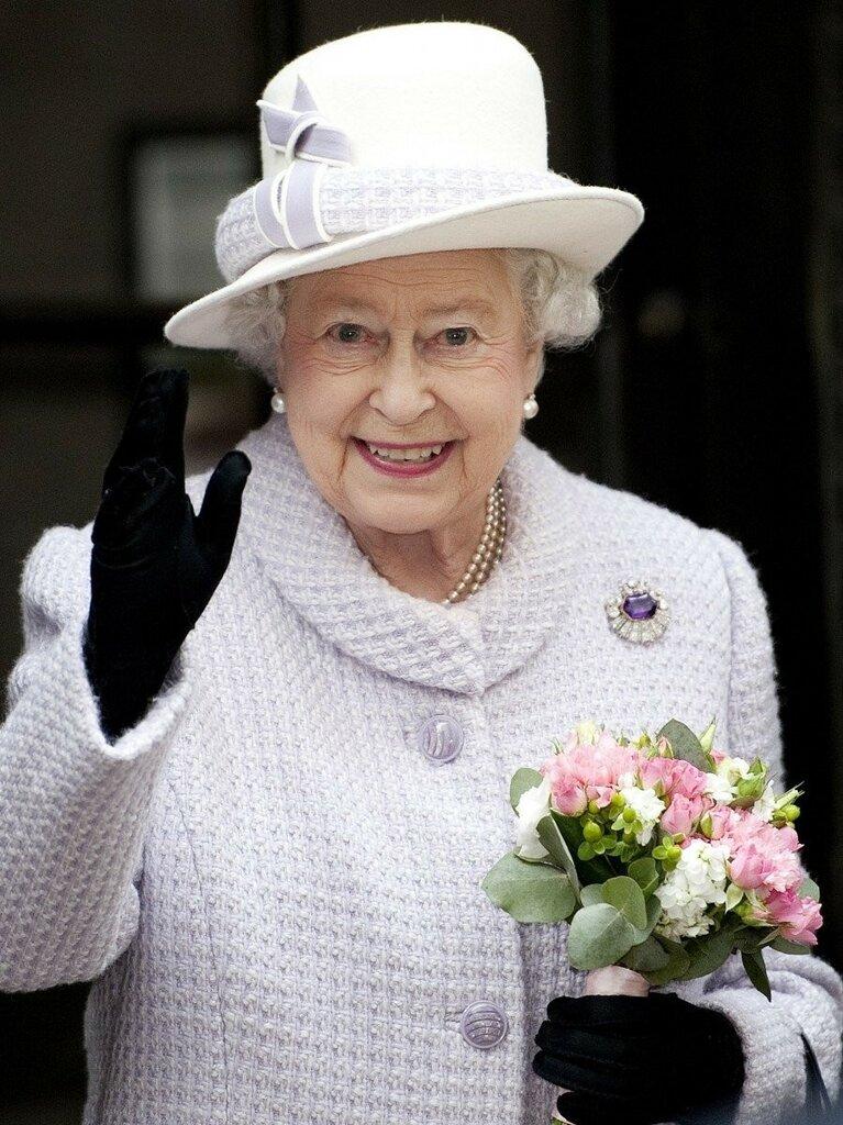 karaliene-elzbieta-ii-63871588.jpg