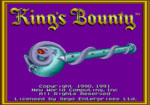 King's Bounty (0).png