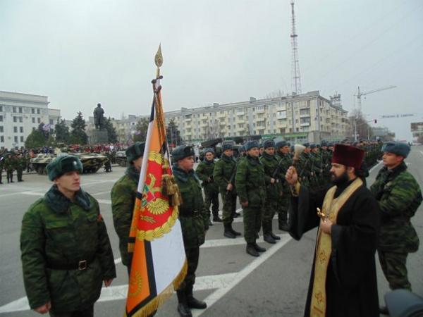 20141101_Луганск_оккупанты_0.jpg