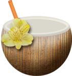 nbeaudreau_ParadiseFound_drink.png