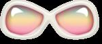 nbeaudreau_ParadiseFound_sunglasses.png