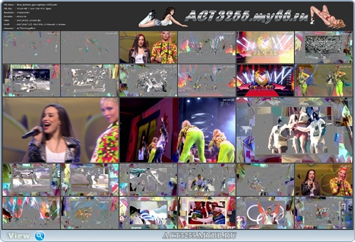 http://img-fotki.yandex.ru/get/5703/136110569.10/0_1404d5_b739e0ba_orig.jpg