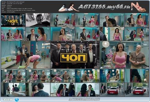 http://img-fotki.yandex.ru/get/5703/136110569.15/0_1418c6_67abfe2d_orig.jpg