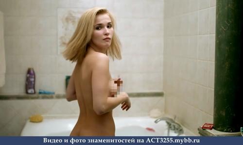 http://img-fotki.yandex.ru/get/5703/136110569.38/0_1566e7_db8ea2ea_orig.jpg
