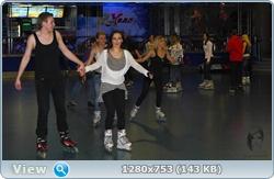 http://img-fotki.yandex.ru/get/5703/13966776.c6/0_86d0c_7a19156f_orig.jpg