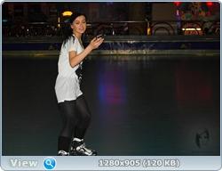 http://img-fotki.yandex.ru/get/5703/13966776.c7/0_86d1a_a78b400f_orig.jpg