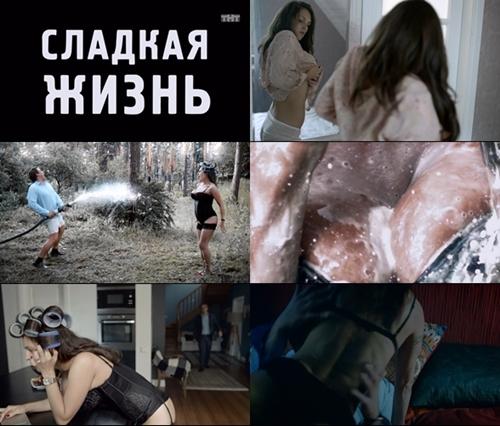 http://img-fotki.yandex.ru/get/5703/14186792.1d5/0_10e2cf_a90fb651_orig.jpg
