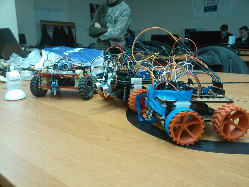 Волгоград - Робот Машинка-126.jpg