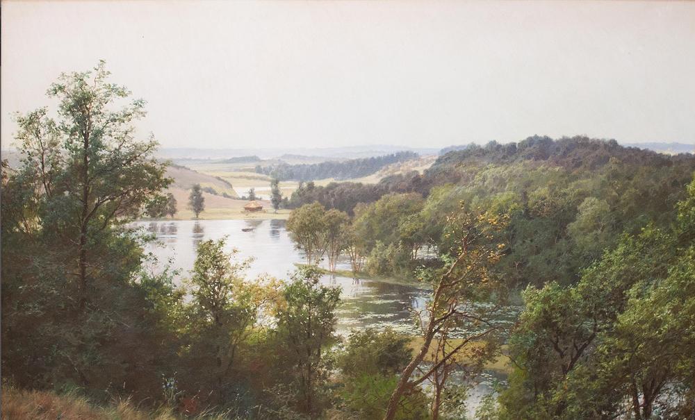 С горы 1886 ГТГ.PNG