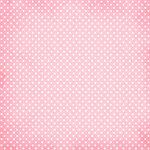 z_HW_PinkTouch_BCA_pp (5).jpg