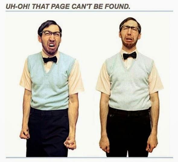 Примеры крутых страниц ошибки 404 error 0 12cfbb 999aa5ce orig